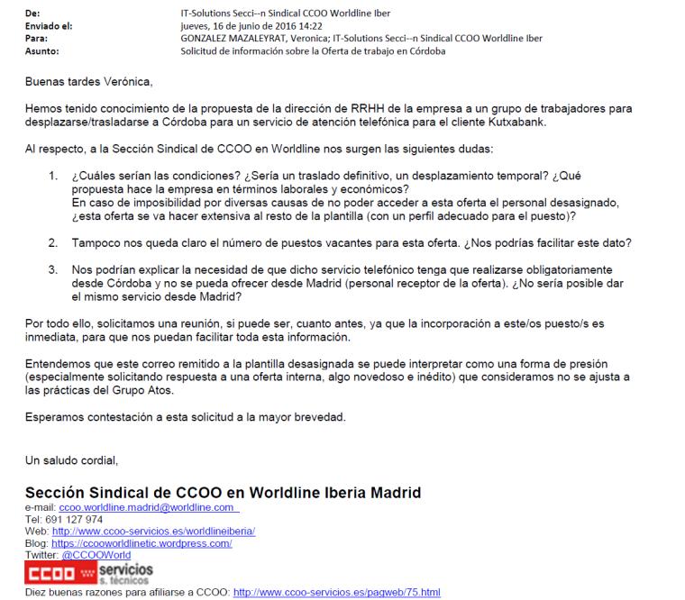 email_cordoba