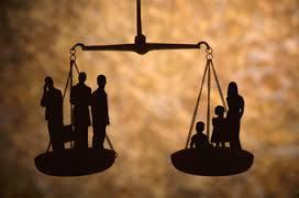 equilibrio_trabajo_familia