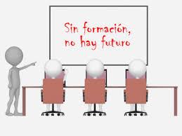 Formacion_1