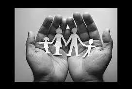 manos_conciliacion