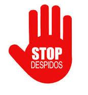 stop_despidos_grupo_atos