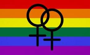 visibilidad lésbica