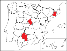 mapa_espana_worldline