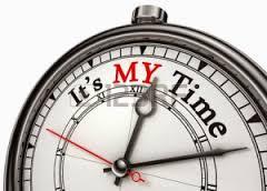 es_mi_tiempo