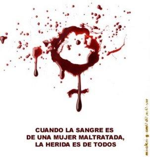 violencia_machista2
