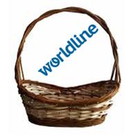 CESTA_WORLDLINE