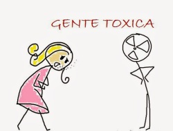Gente_toxica