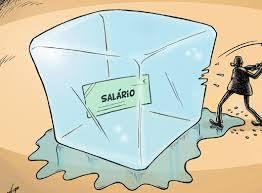 salarios_congelados