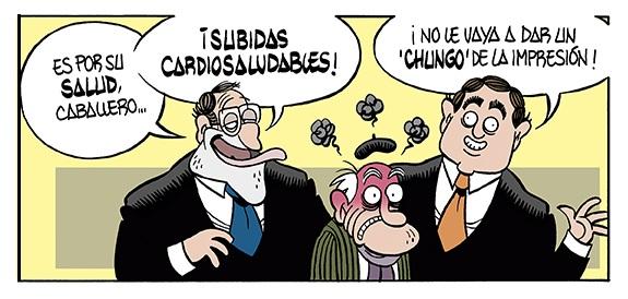 subida_pensiones_2