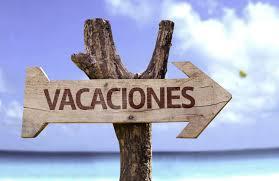 vacaciones_2018