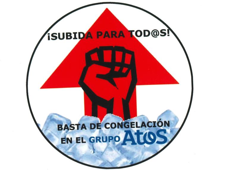 basta_congelacion