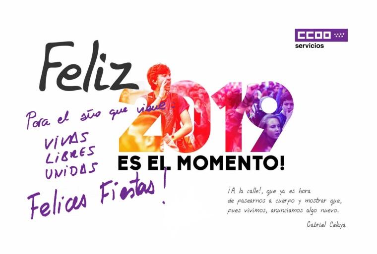 Feliz_2019