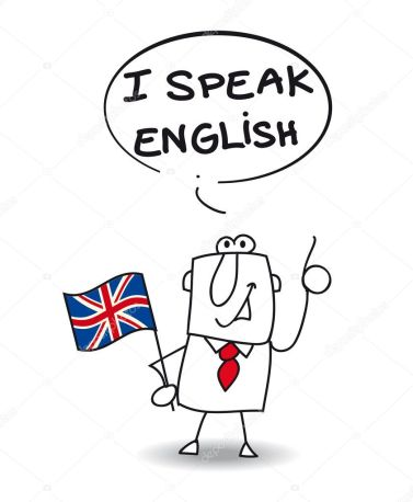depositphotos_41868831-stock-illustration-i-speak-english