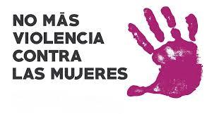 no_mas_violencia_mujeres