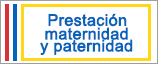 prestacion_maternidad_es_es