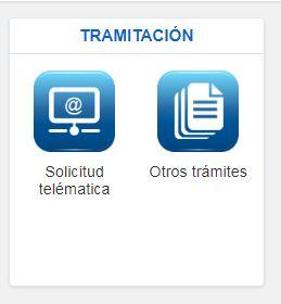tramitacion_mat_pat