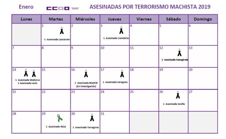 calendario_verguenza_enero19