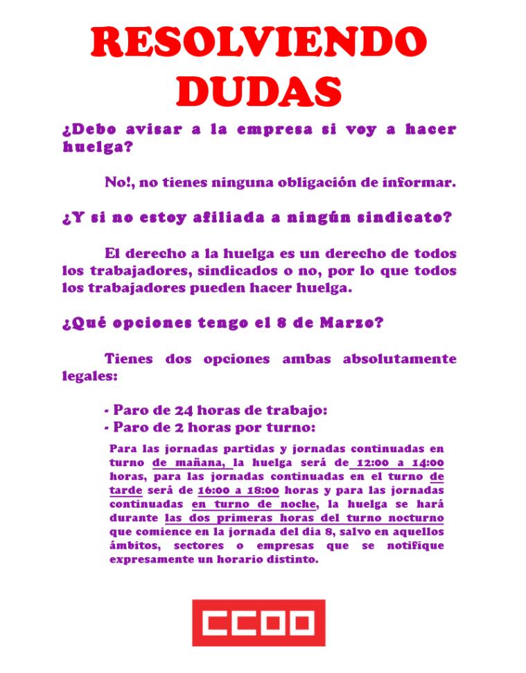 RESOLVIENDO_DUDAS_SOBRELAHUELGA
