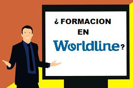formacion_WL