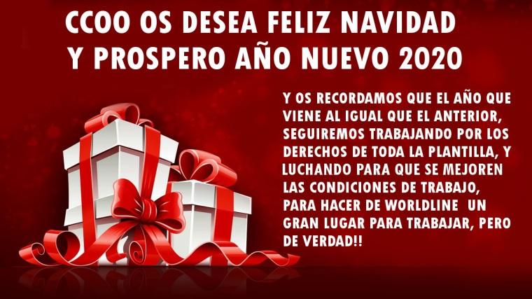 feliz_navidad_2020