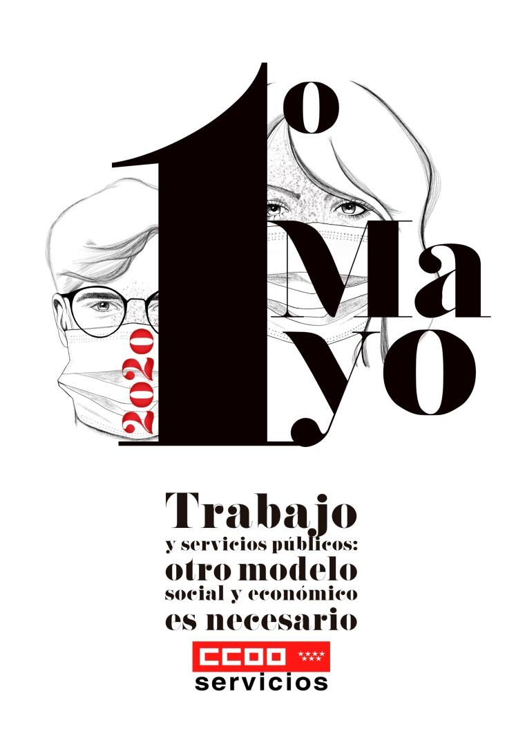 cartel1Mayo-Madrid