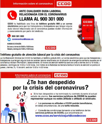 ccoo-coronavirus